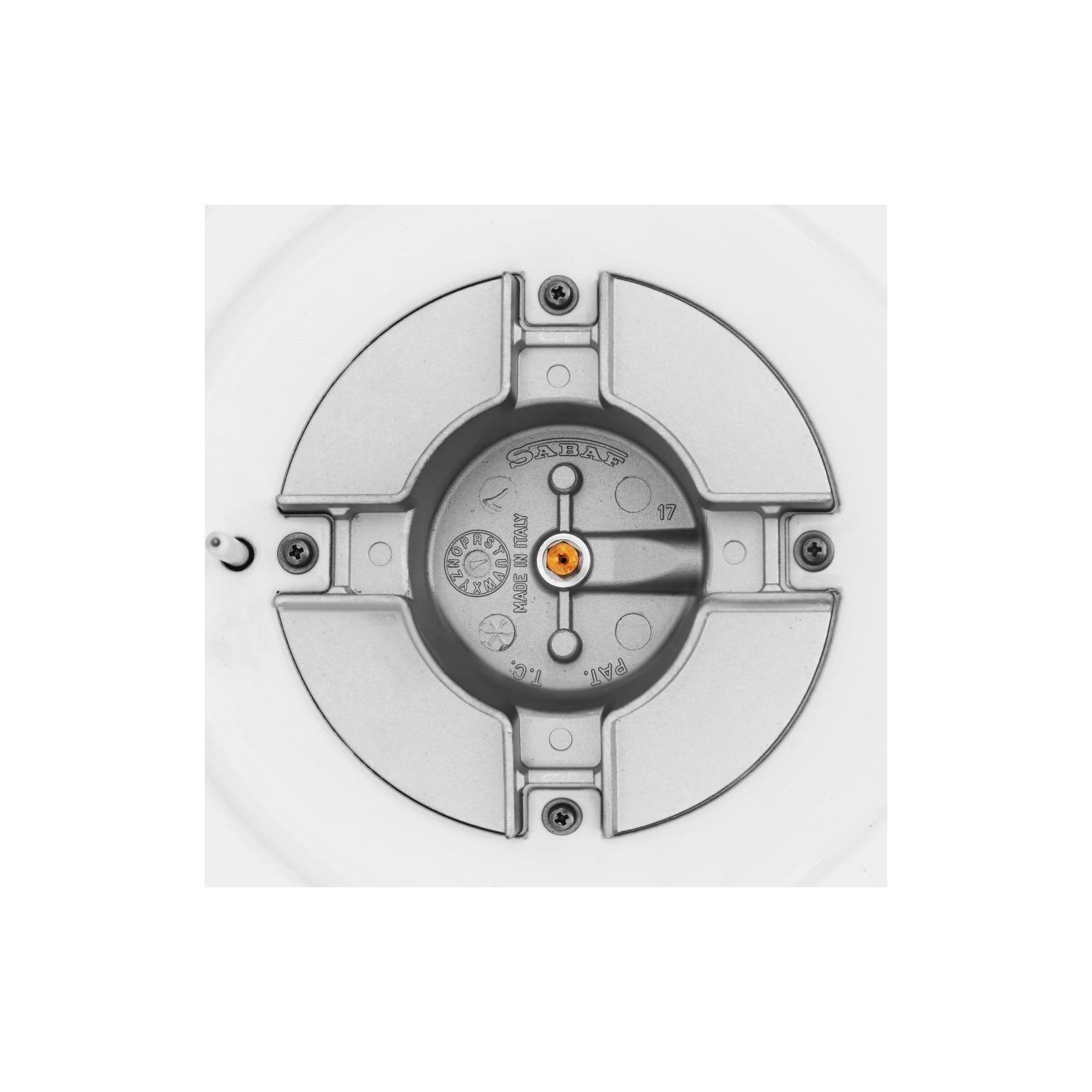 Варочная поверхность PERFELLI HGM 61220 I изображение 7