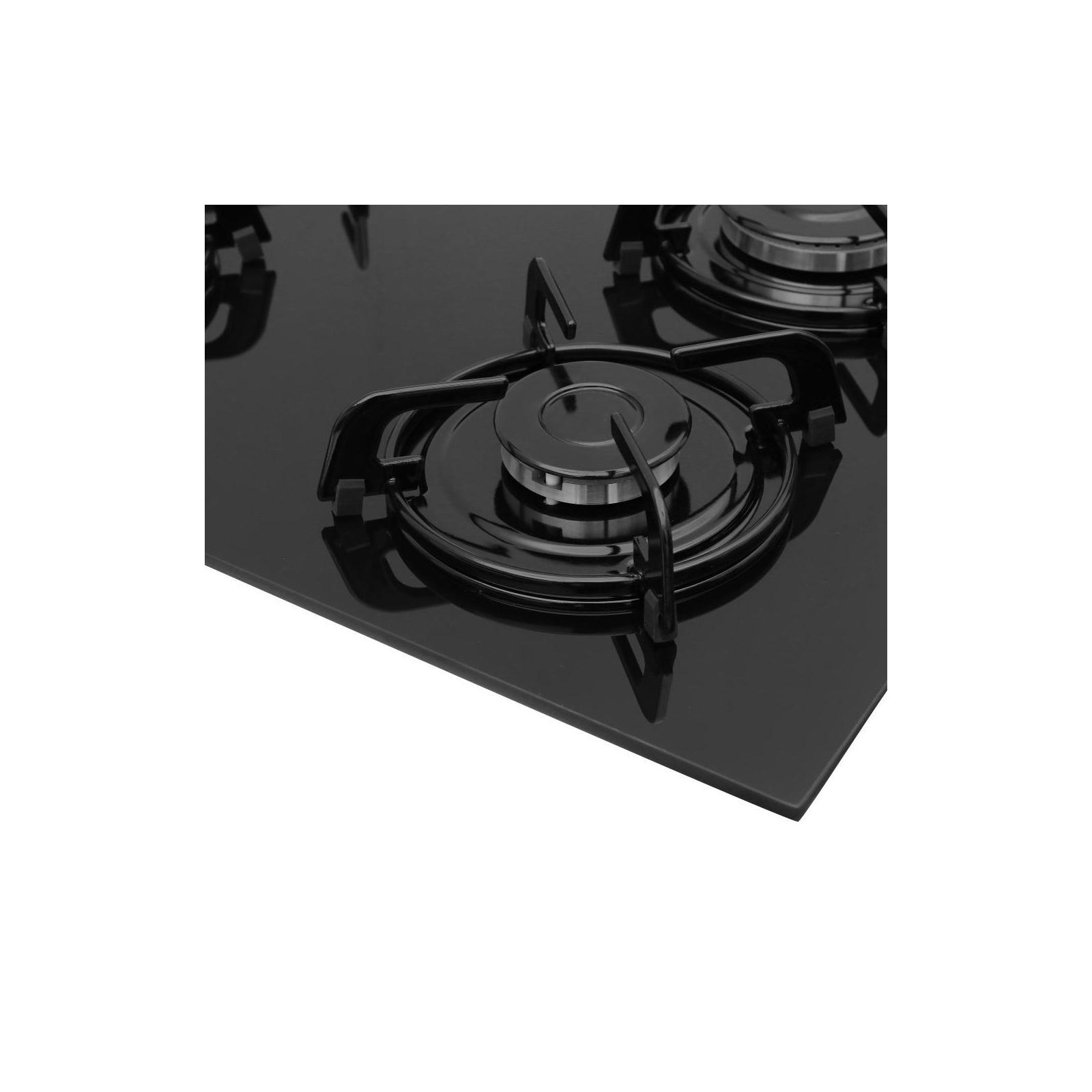Варочная поверхность MINOLA MGG 61005 BL изображение 4