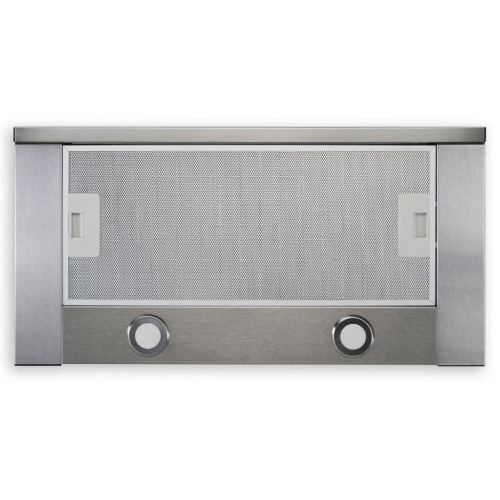 Вытяжка кухонная MINOLA HTL 6012 FULL INOX 450 LED изображение 3