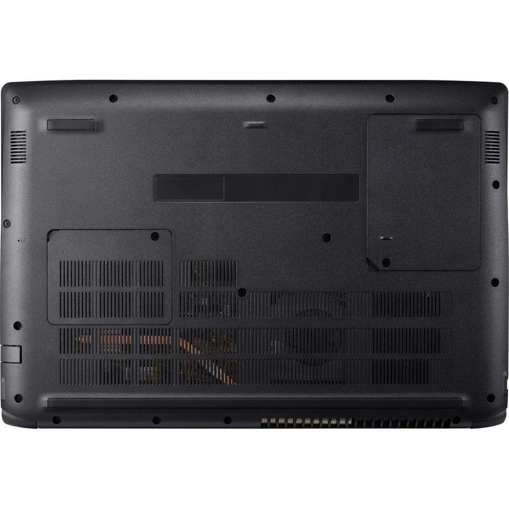 Ноутбук Acer Aspire 3 A315-33-C2ML (NX.GY3EU.023) изображение 7