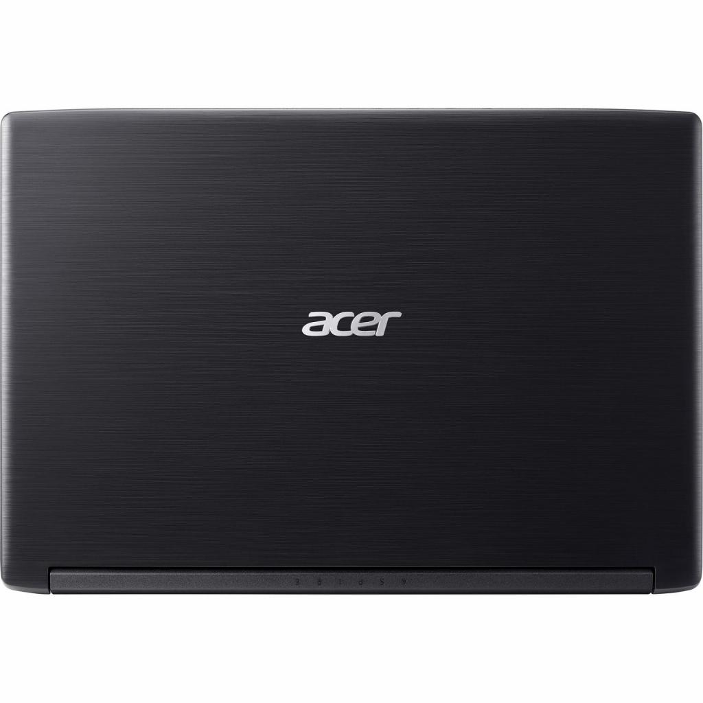 Ноутбук Acer Aspire 3 A315-33-C2ML (NX.GY3EU.023) изображение 8