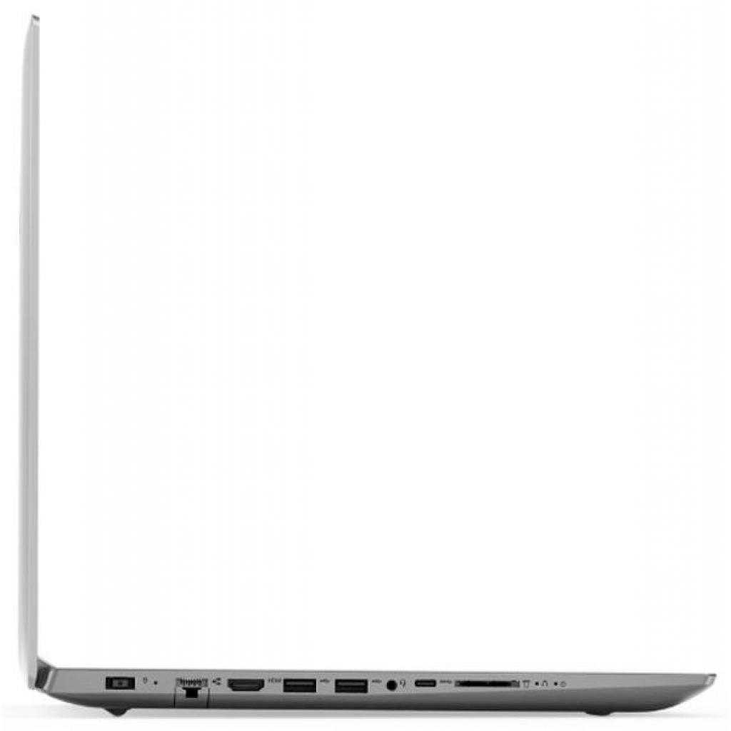Ноутбук Lenovo IdeaPad 330-15 (81D100HBRA) изображение 5