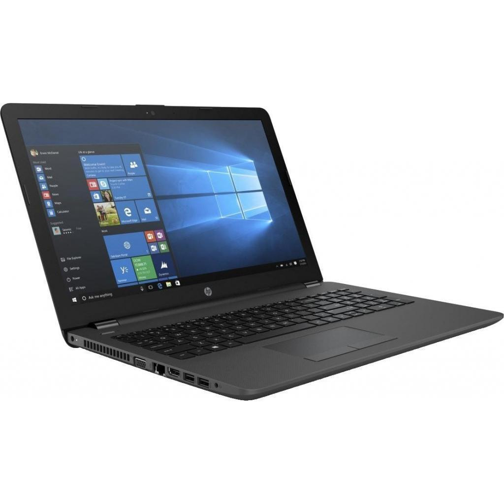 Ноутбук HP 250 G6 (3DN82ES) изображение 2