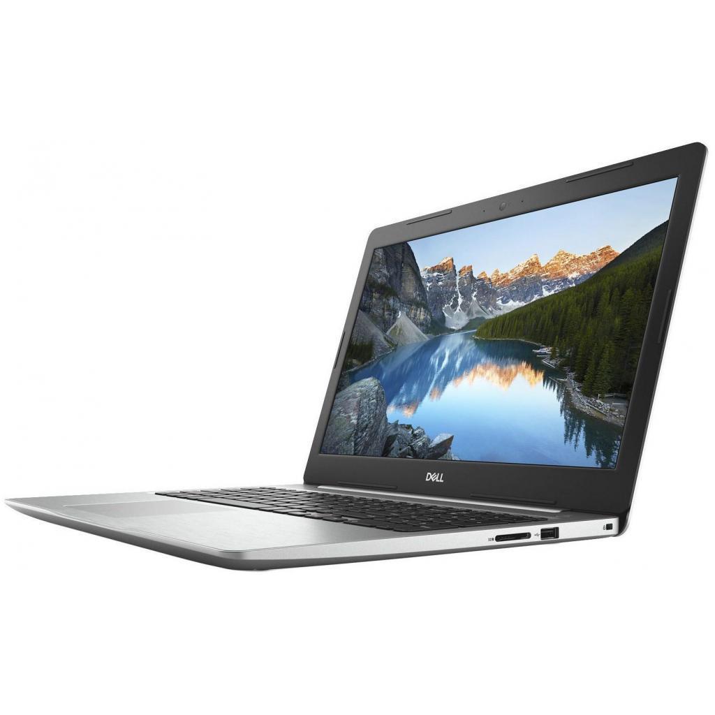Ноутбук Dell Inspiron 5570 (55i716S2H2R5M-WPS) изображение 3
