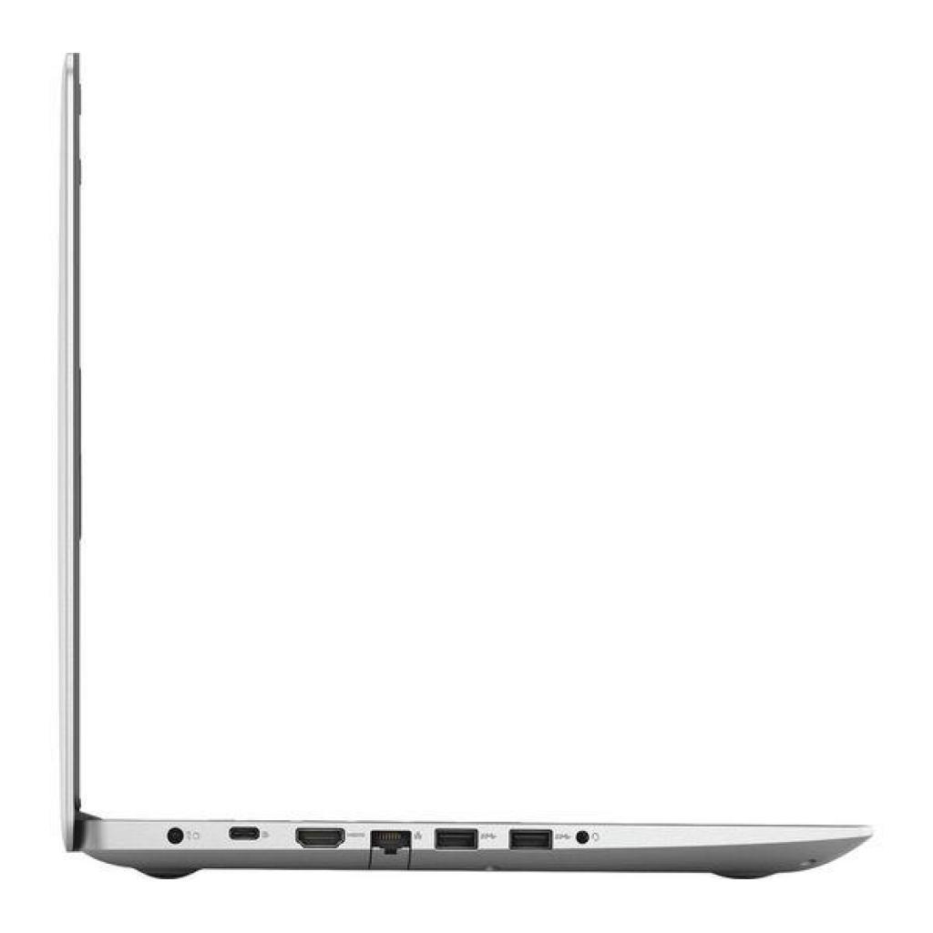 Ноутбук Dell Inspiron 5570 (55i716S2H2R5M-WPS) изображение 5