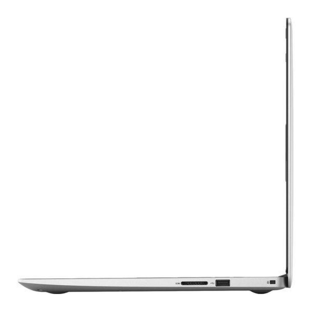 Ноутбук Dell Inspiron 5570 (55i716S2H2R5M-WPS) изображение 6