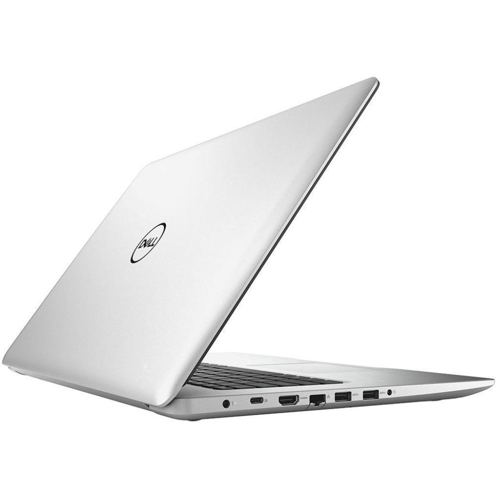Ноутбук Dell Inspiron 5570 (55i716S2H2R5M-WPS) изображение 7