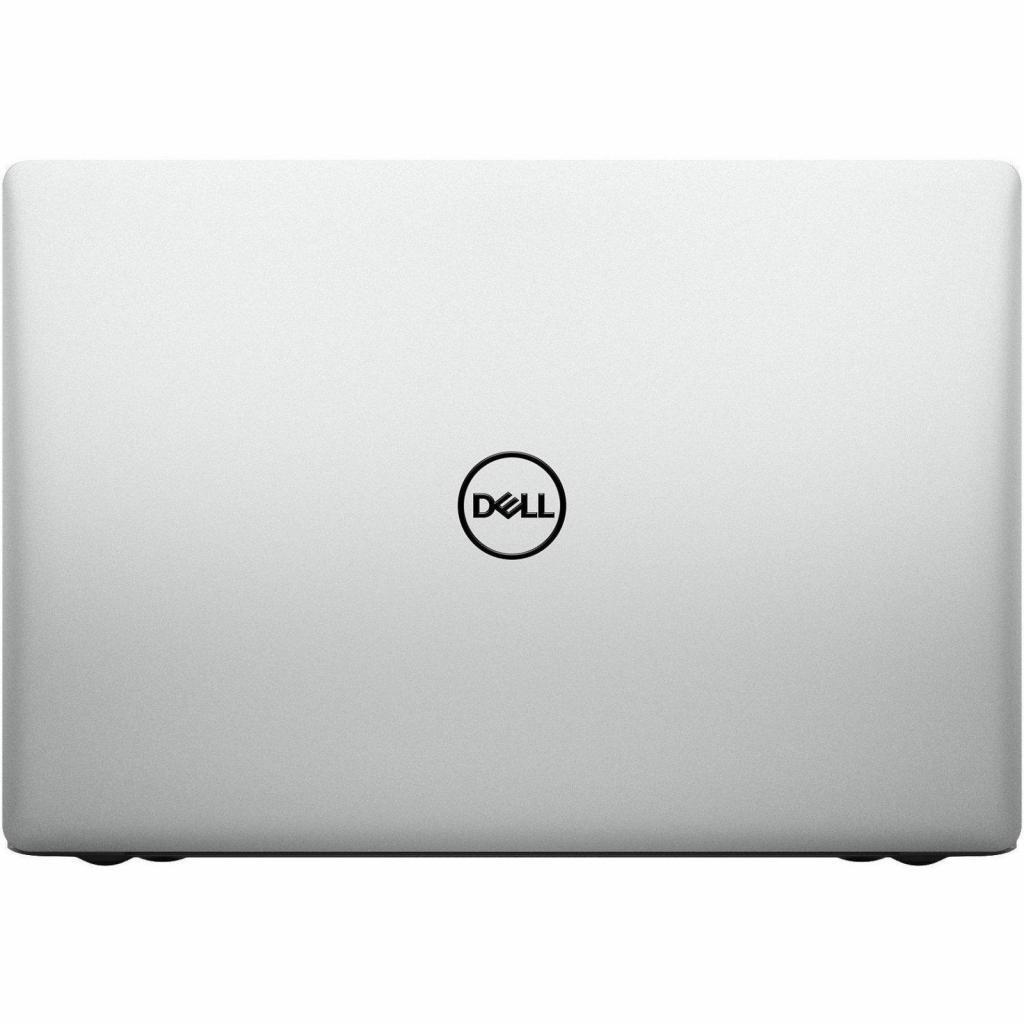 Ноутбук Dell Inspiron 5570 (55i716S2H2R5M-WPS) изображение 9