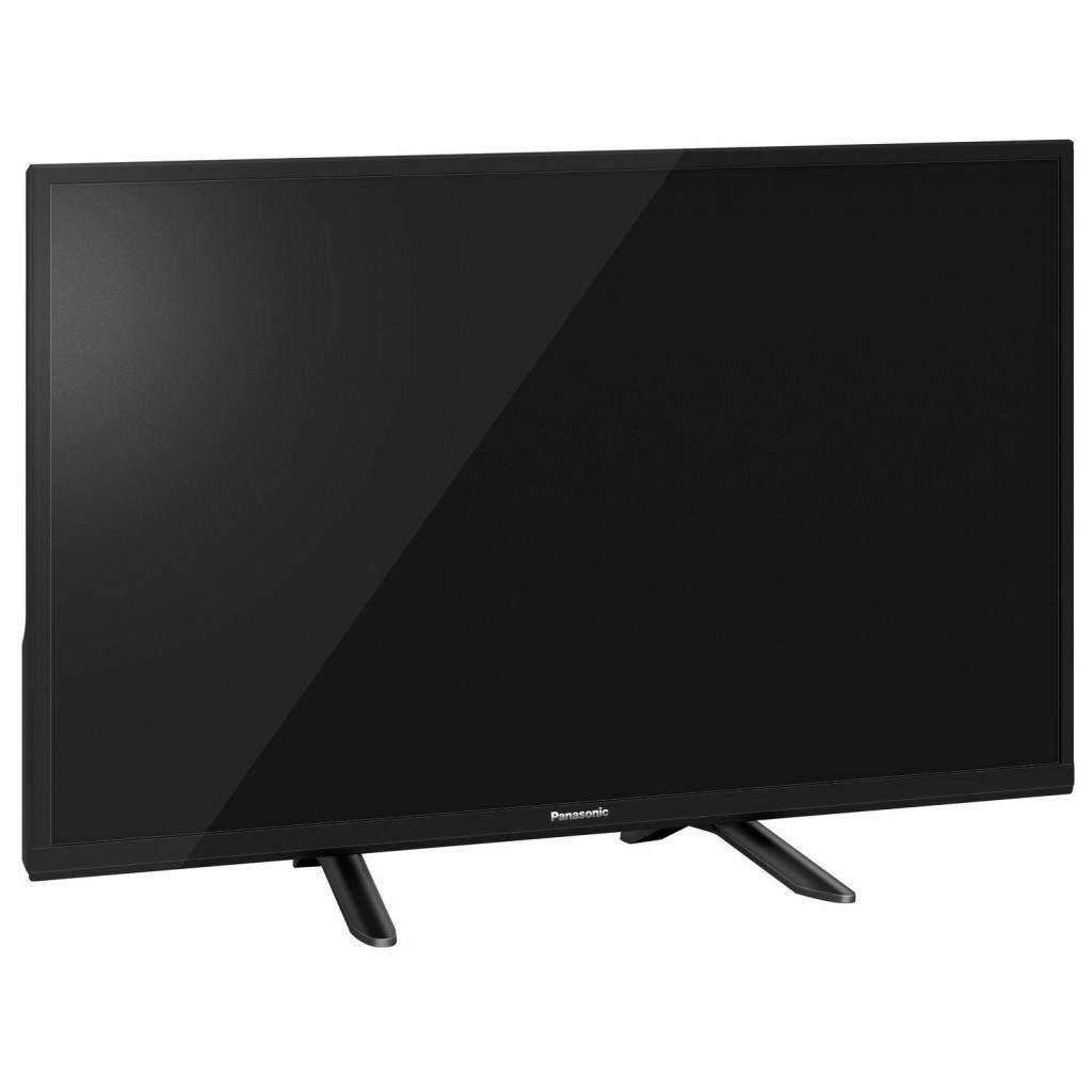 Телевизор PANASONIC TX-32FSR500 изображение 2