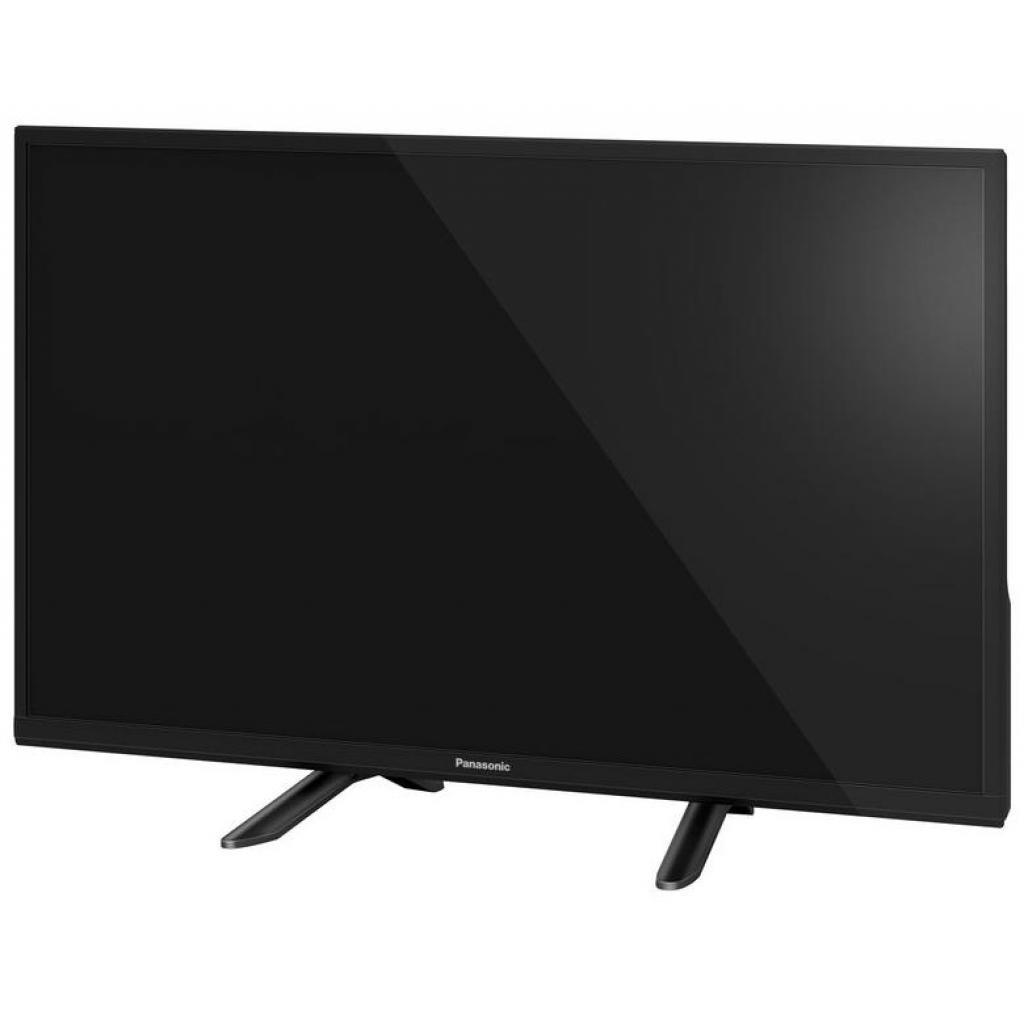 Телевизор PANASONIC TX-32FSR500 изображение 3