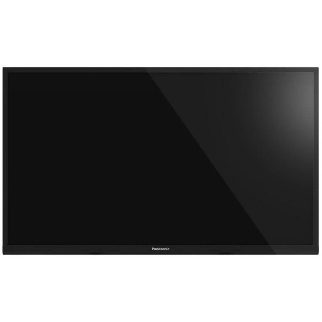Телевизор PANASONIC TX-32FSR500 изображение 5