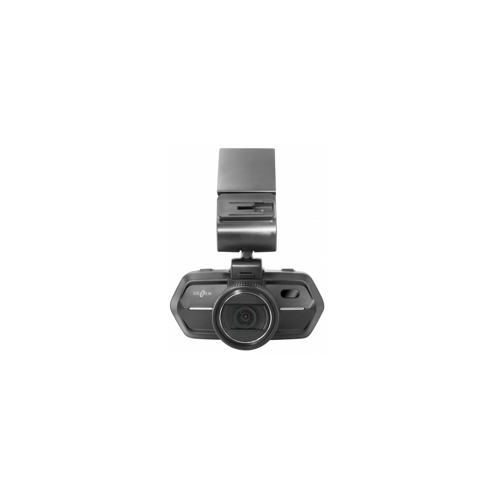 Видеорегистратор Gazer F230w изображение 2