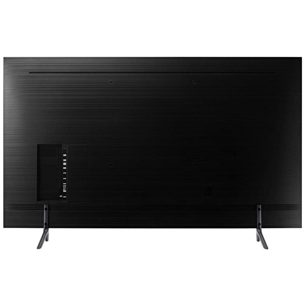 Телевизор Samsung UE65NU7120UXUA изображение 5
