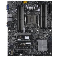 Серверная МП Supermicro X11SRA-F-O