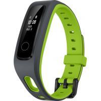 Фитнес браслет HONOR Band 4 Running green (55030592)