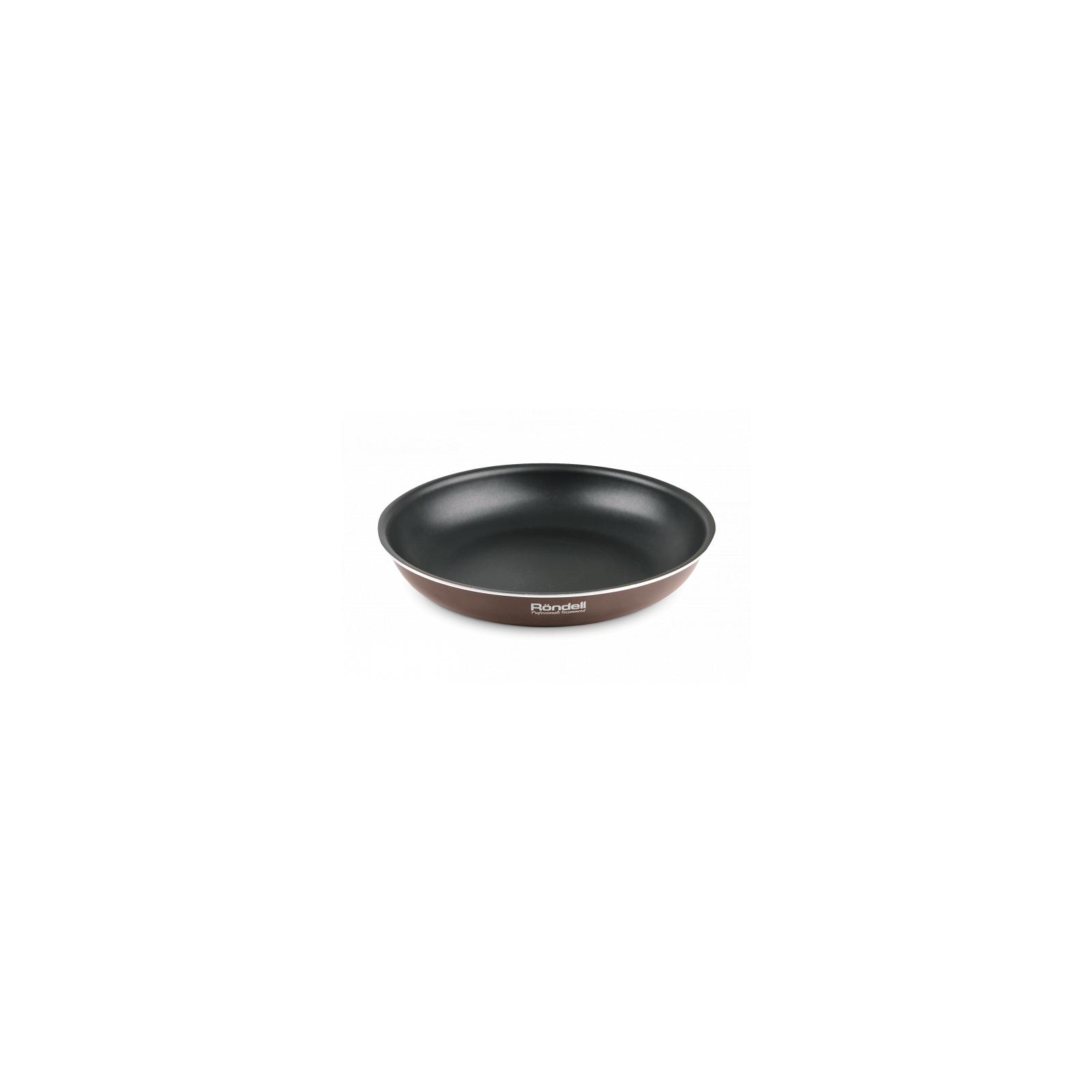 Набор посуды Rondell Kortado 5 предметов (RDA-1012) изображение 4