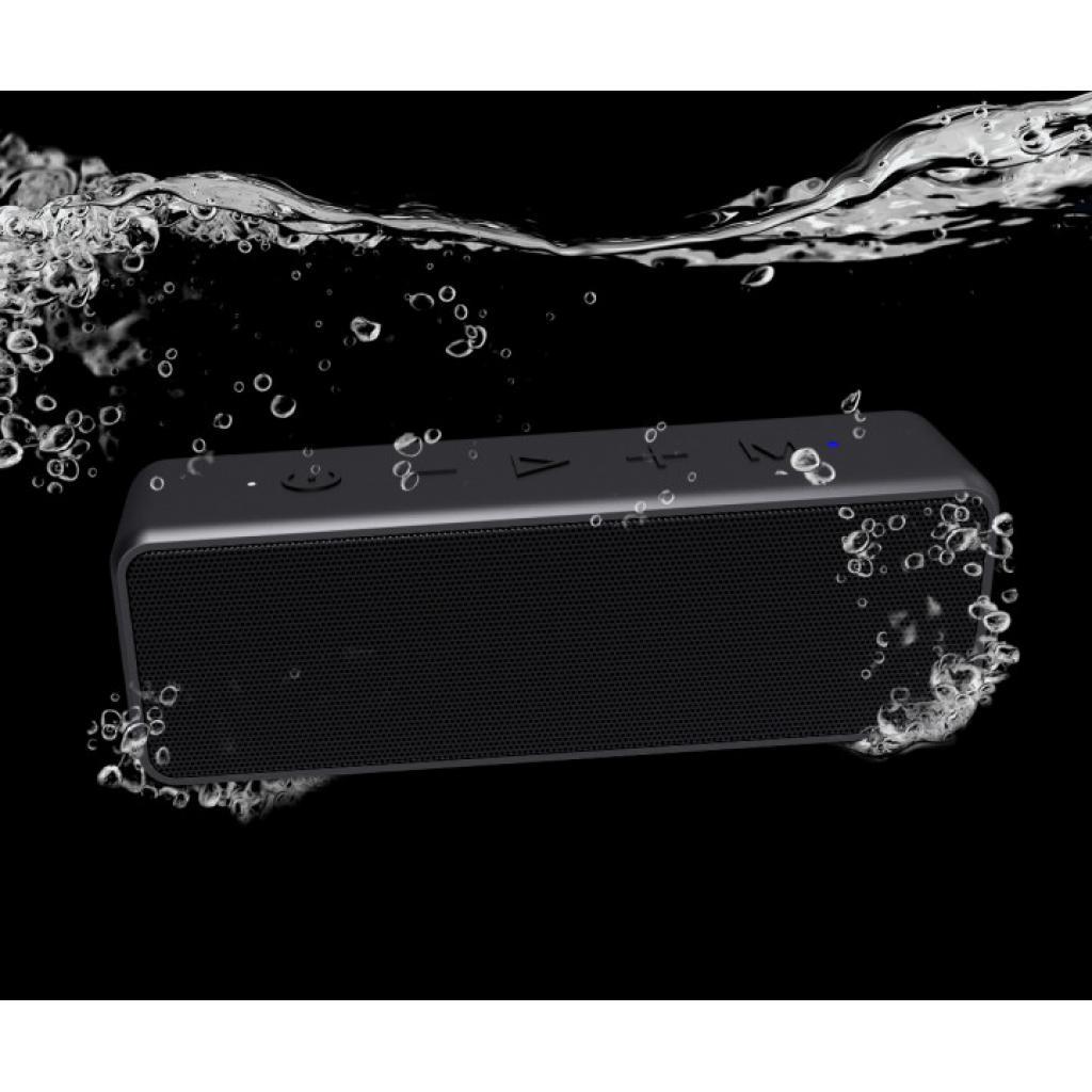 Акустическая система Pixus Forte Black изображение 8