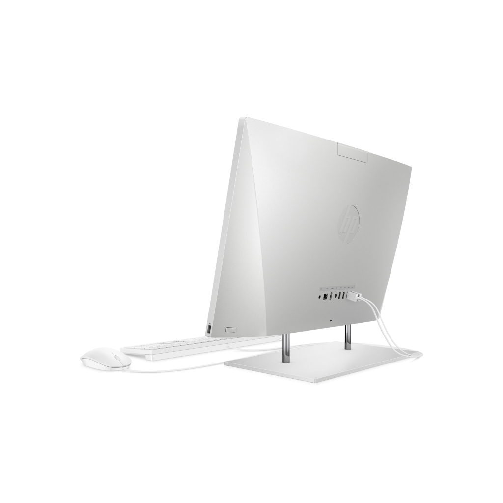Компьютер HP 24-dp0071ua AiO IPS / Ryzen3 4300U (426G7EA) изображение 5