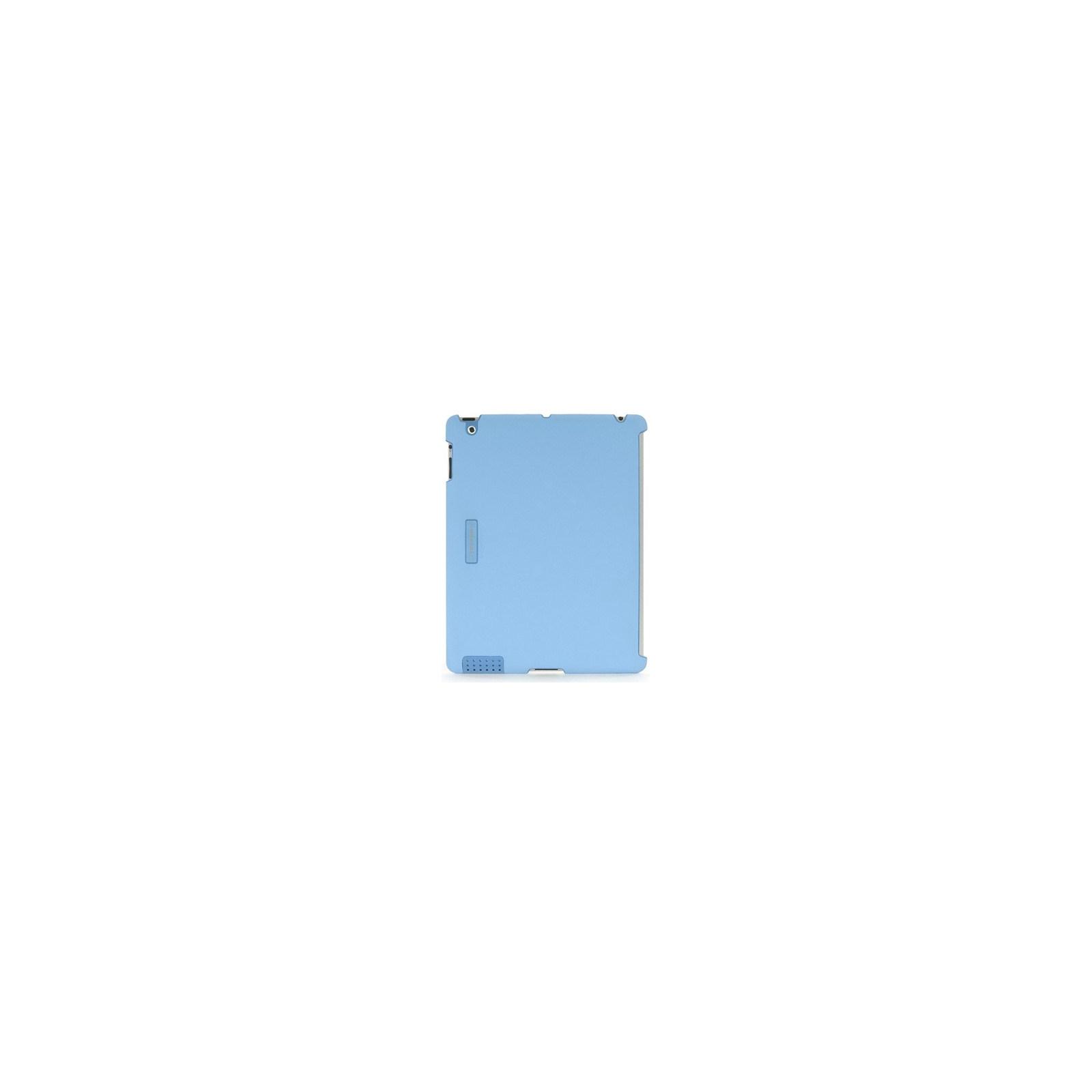Чехол для планшета Tucano iPad2/3 Magico (IPDMA-Z)