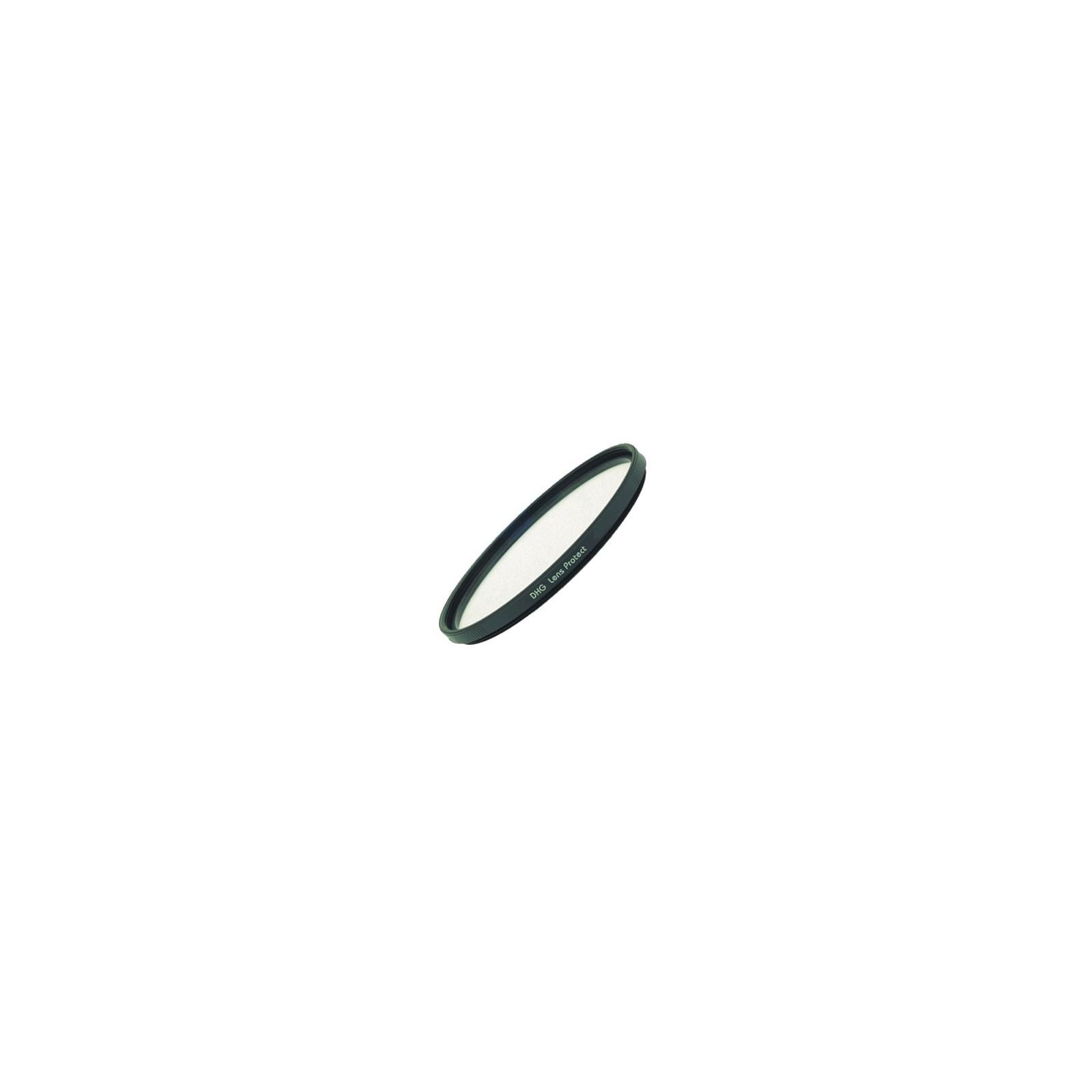 Светофильтр Marumi DHG Lens Protect 62mm