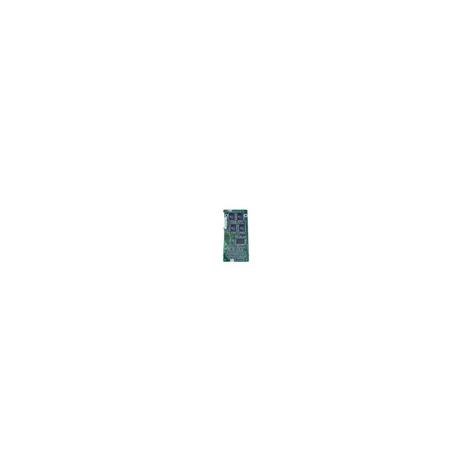 Плата расширения KX-TDA0191 PANASONIC (KX-TDA0191XJ)