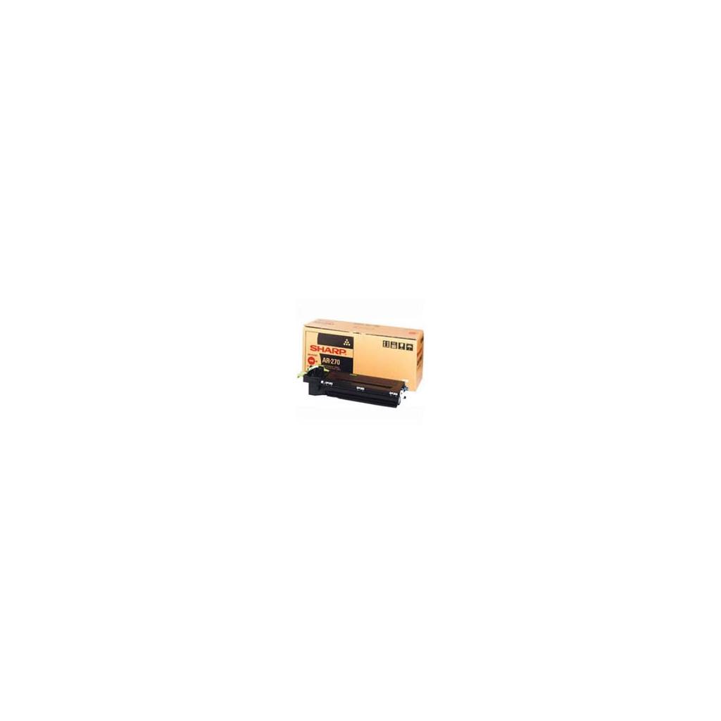 Тонер AR 270LT ARM236, ARM276, AR235 SHARP (AR270LT)