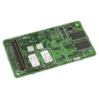 Плата расширения KX-TDA6110 PANASONIC (KX-TDA6110XJ)