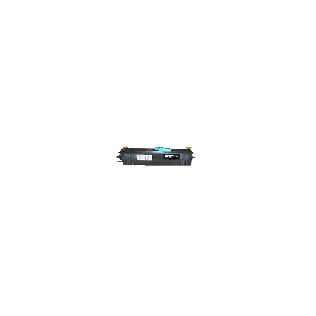 Драм картридж Konica Minolta bizhub 160/Di1610 6K (4519601)