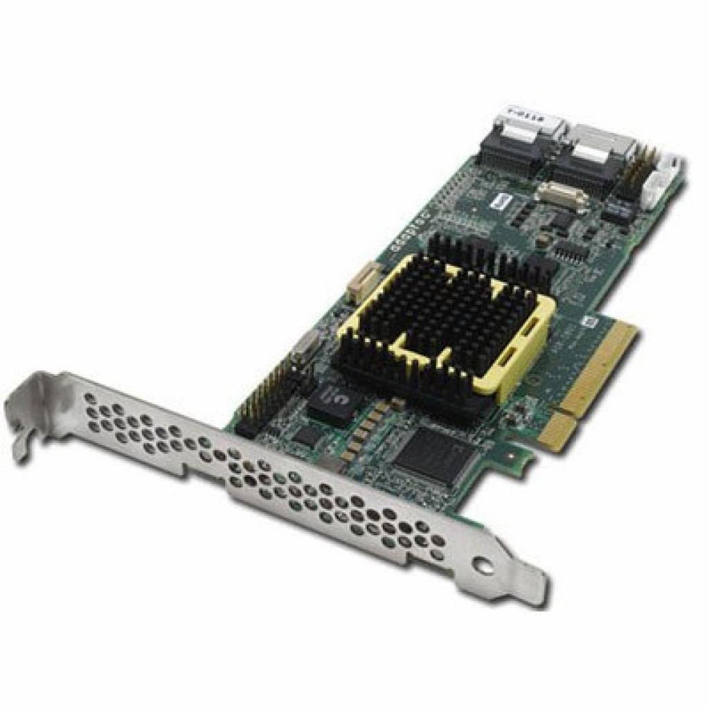 Контроллер RAID Adaptec 5405 Kit