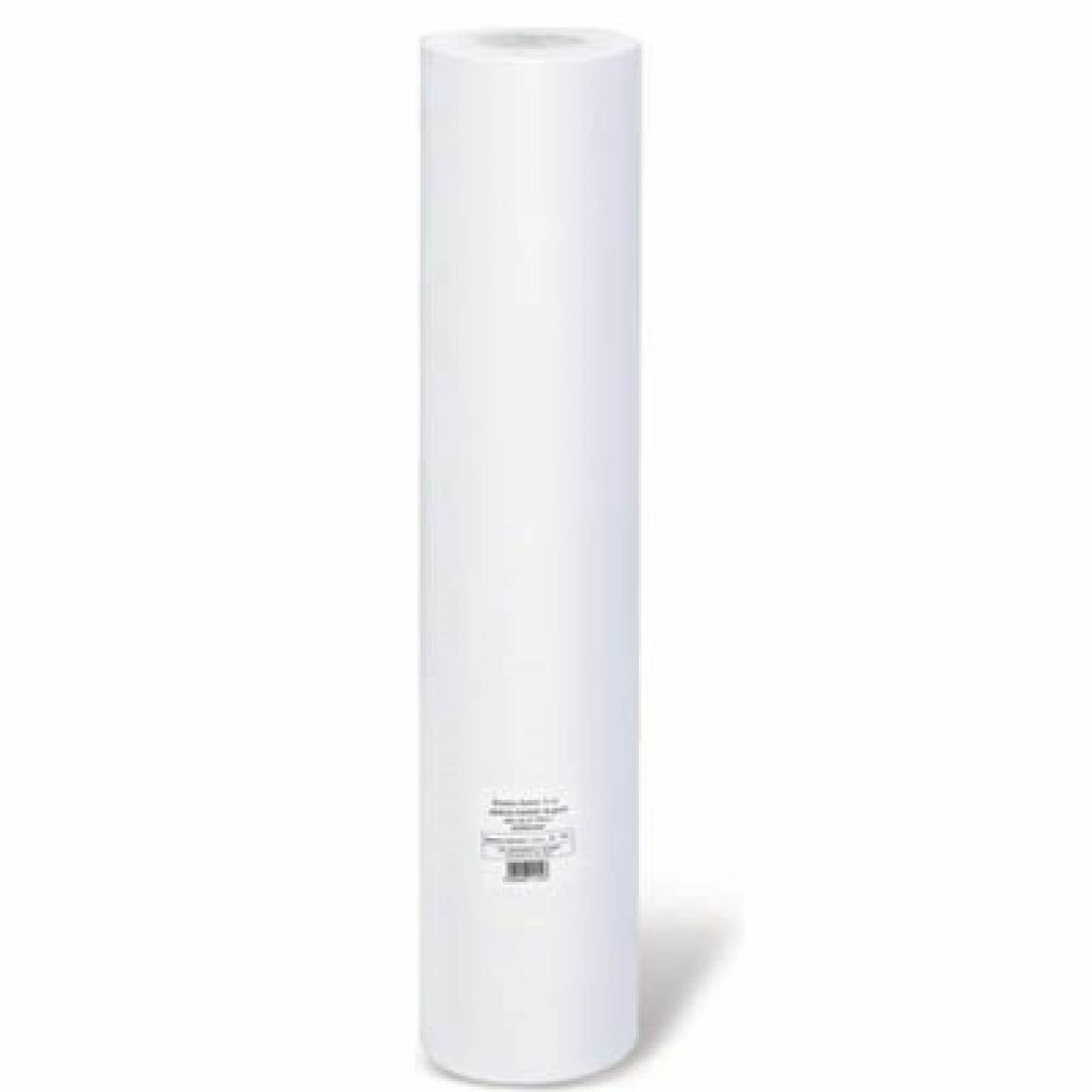 Бумага XEROX A0 XES Glued (496L94041)