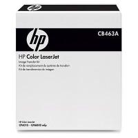 Блок переноса изображения HP Transfer kit for CLJ CM6030/CM6040 (CB463A)