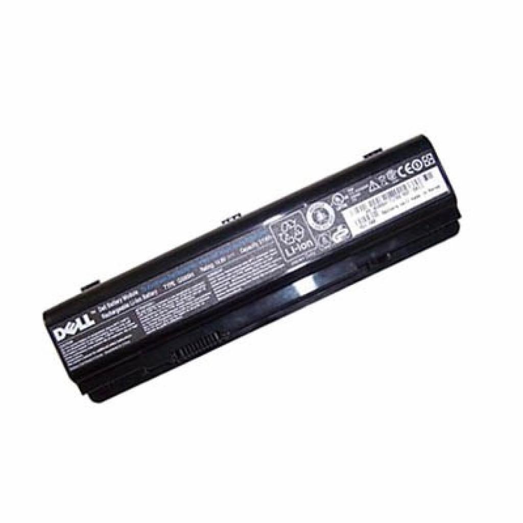 Аккумулятор для ноутбука Dell F287H Inspiron 1410 (F287H OB 48)