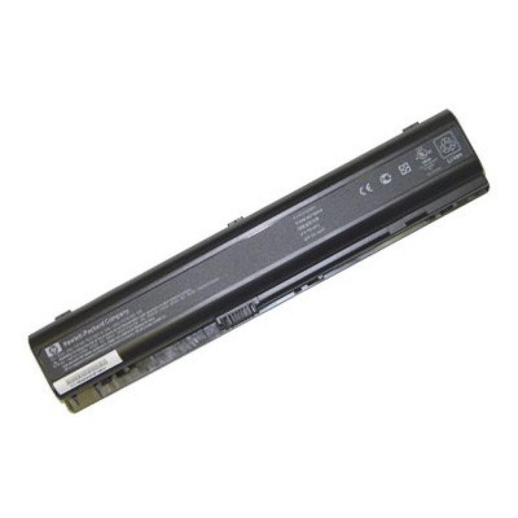 Аккумулятор для ноутбука HP Compaq 432974-001 Pavilion DV900 BatteryExpert (432974-001 L 52)