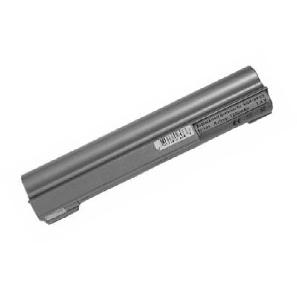 Аккумулятор для ноутбука Sony VGP-BPS3 Vaio VGN-T BatteryExpert (BPS3 L 72)
