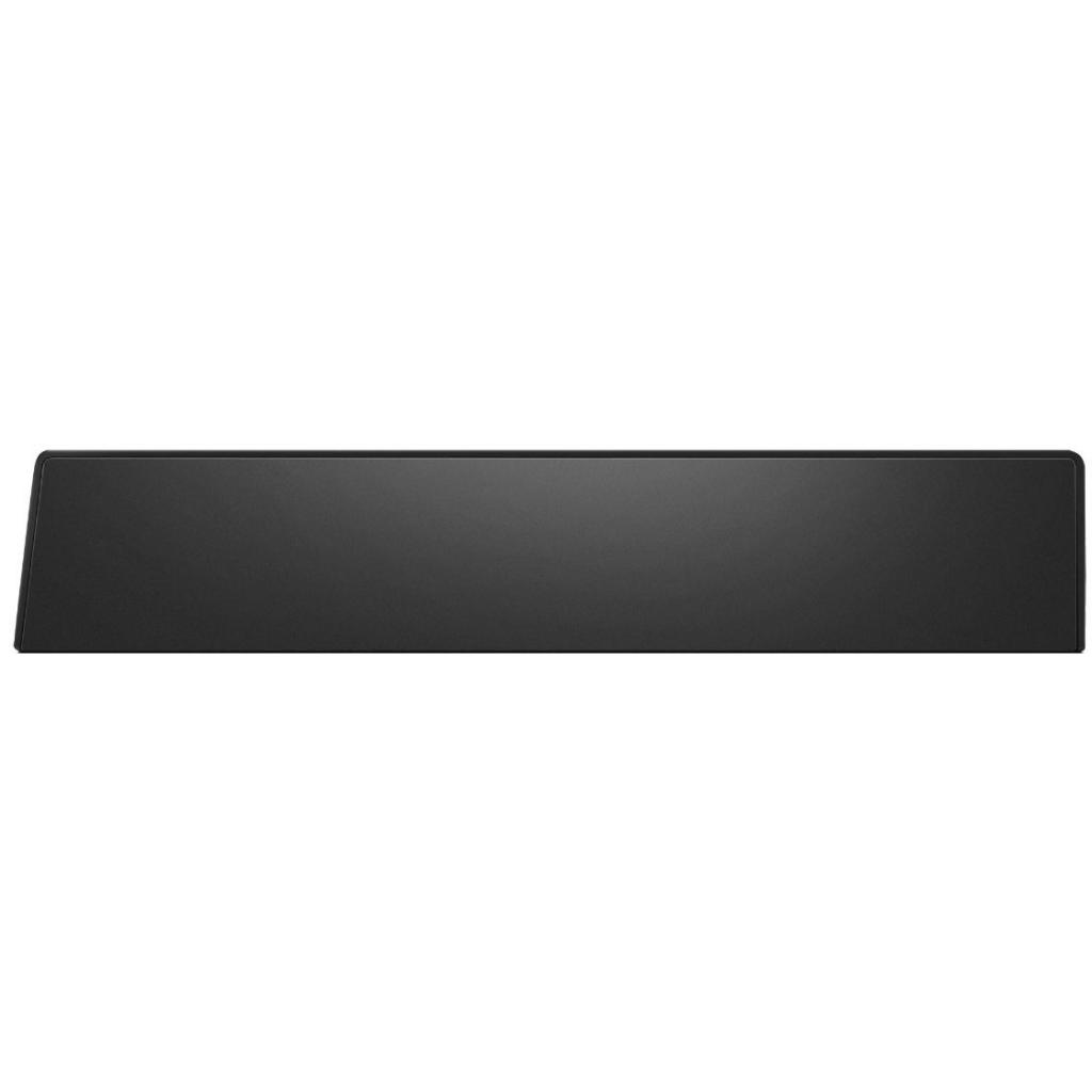 """Внешний жесткий диск 3.5"""" 3TB Seagate (STBV3000200) изображение 4"""