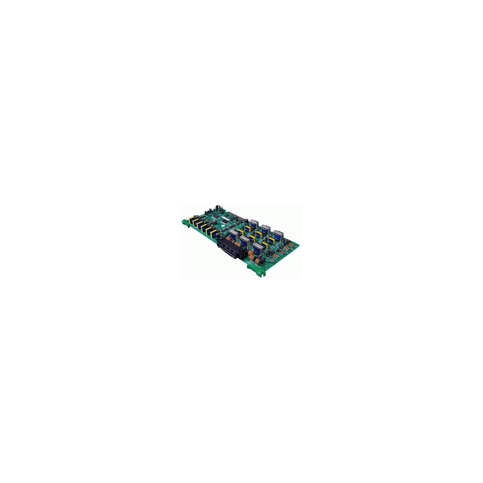 Оборудование для АТС LG D100-DSIB