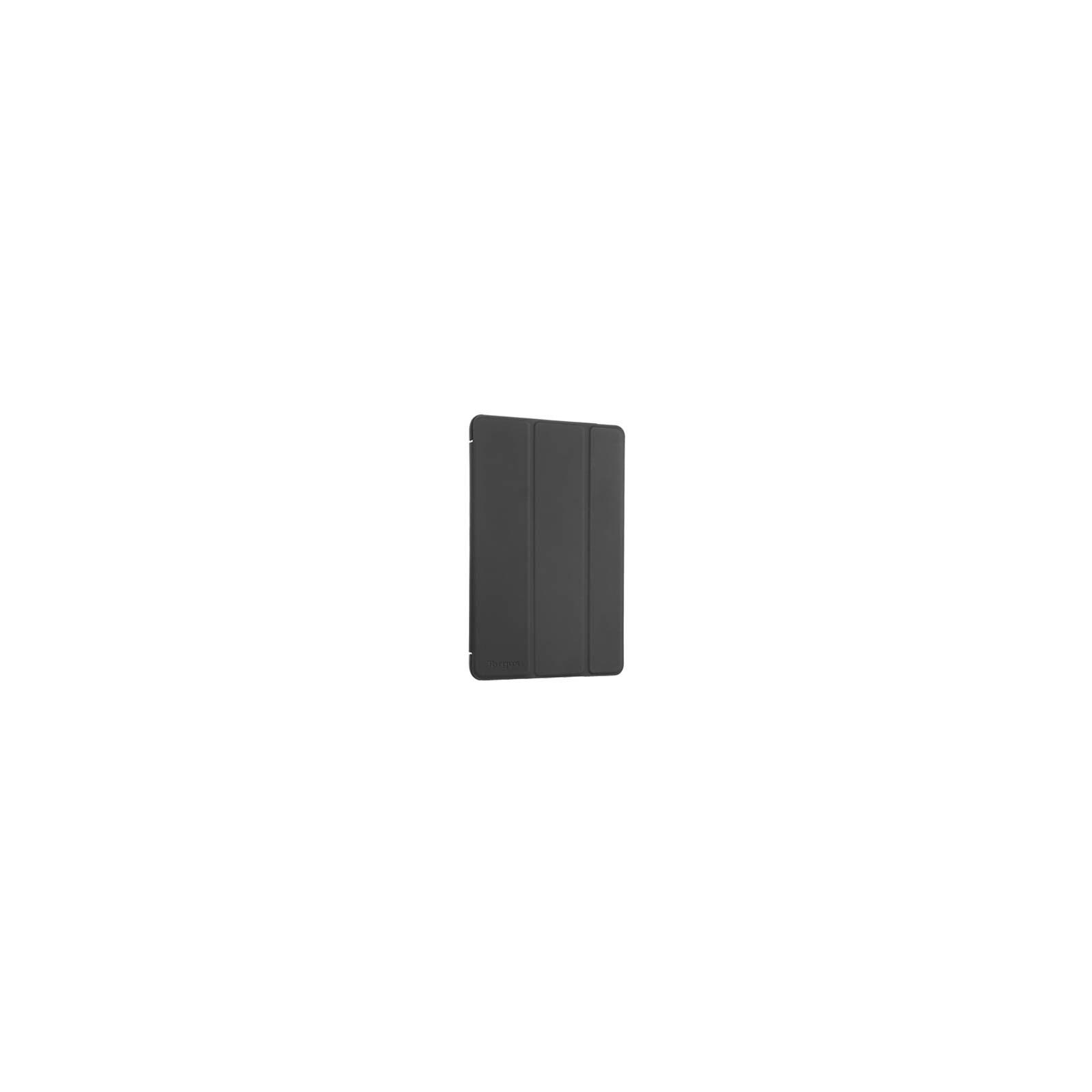 Чехол для планшета Targus iPad mini (THD043EU)