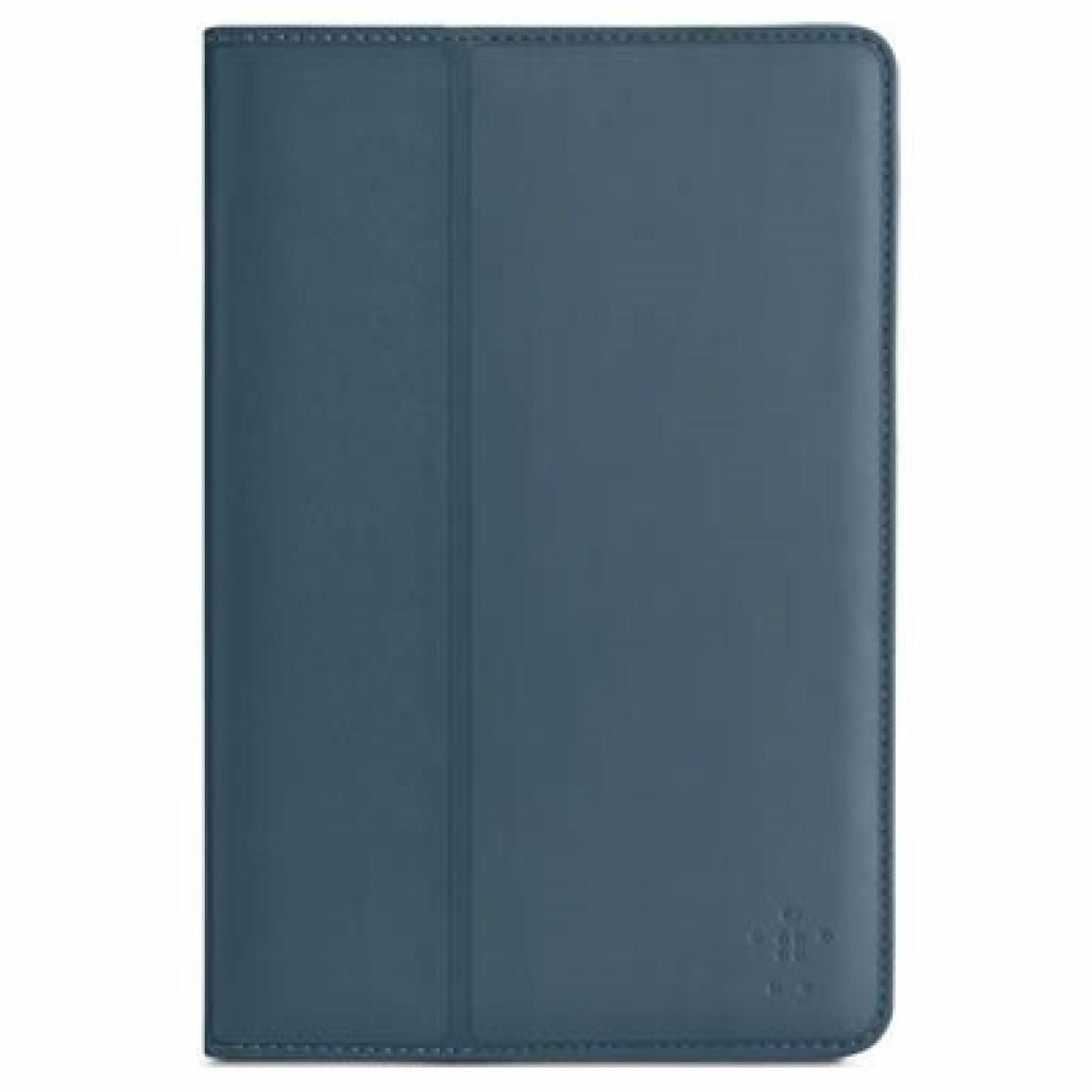 Чехол для планшета Belkin 10.1 GalaxyTab3 FormFit Stand (F7P138vfC01)