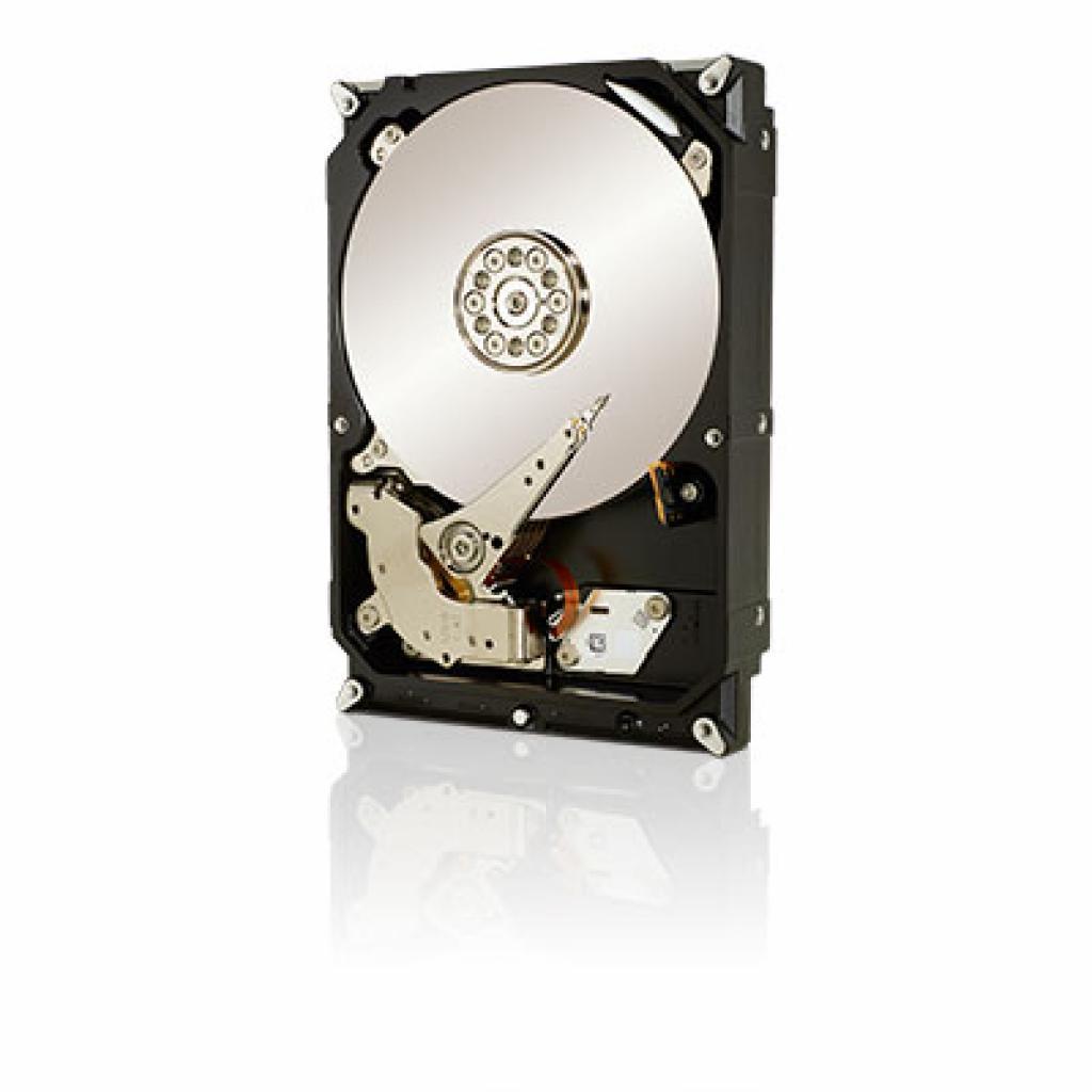 """Жесткий диск 3.5"""" 1TB Seagate (ST1000DX001) изображение 2"""
