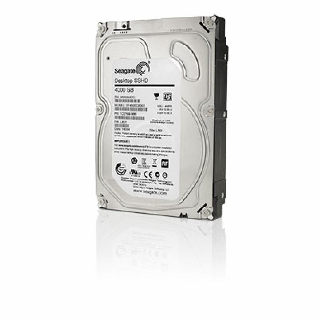 "Жесткий диск 3.5"" 1TB Seagate (ST1000DX001)"