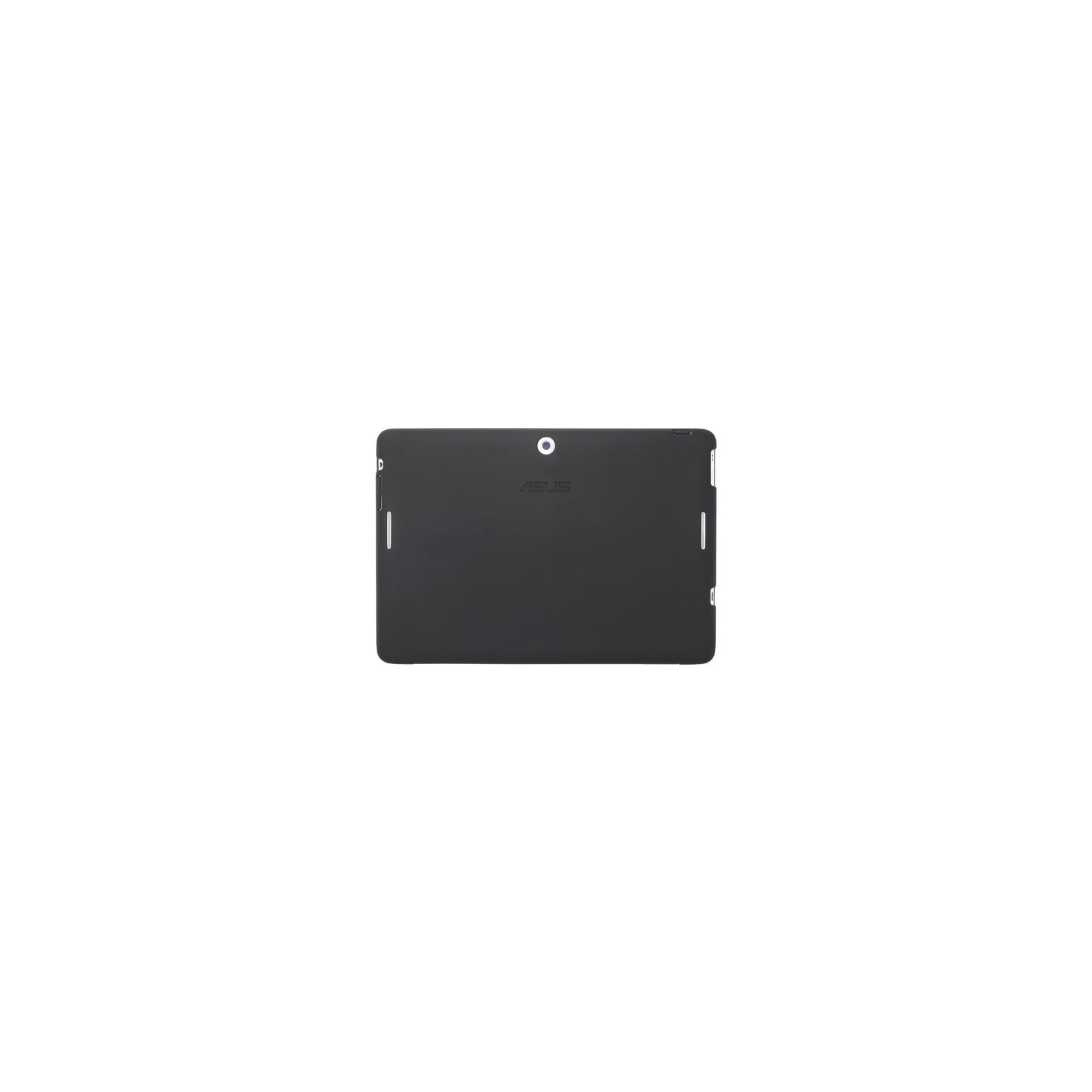 Чехол для планшета ASUS 10.1 ME302C TRANSCOVER/BK (90XB00GP-BSL0Q0) изображение 3