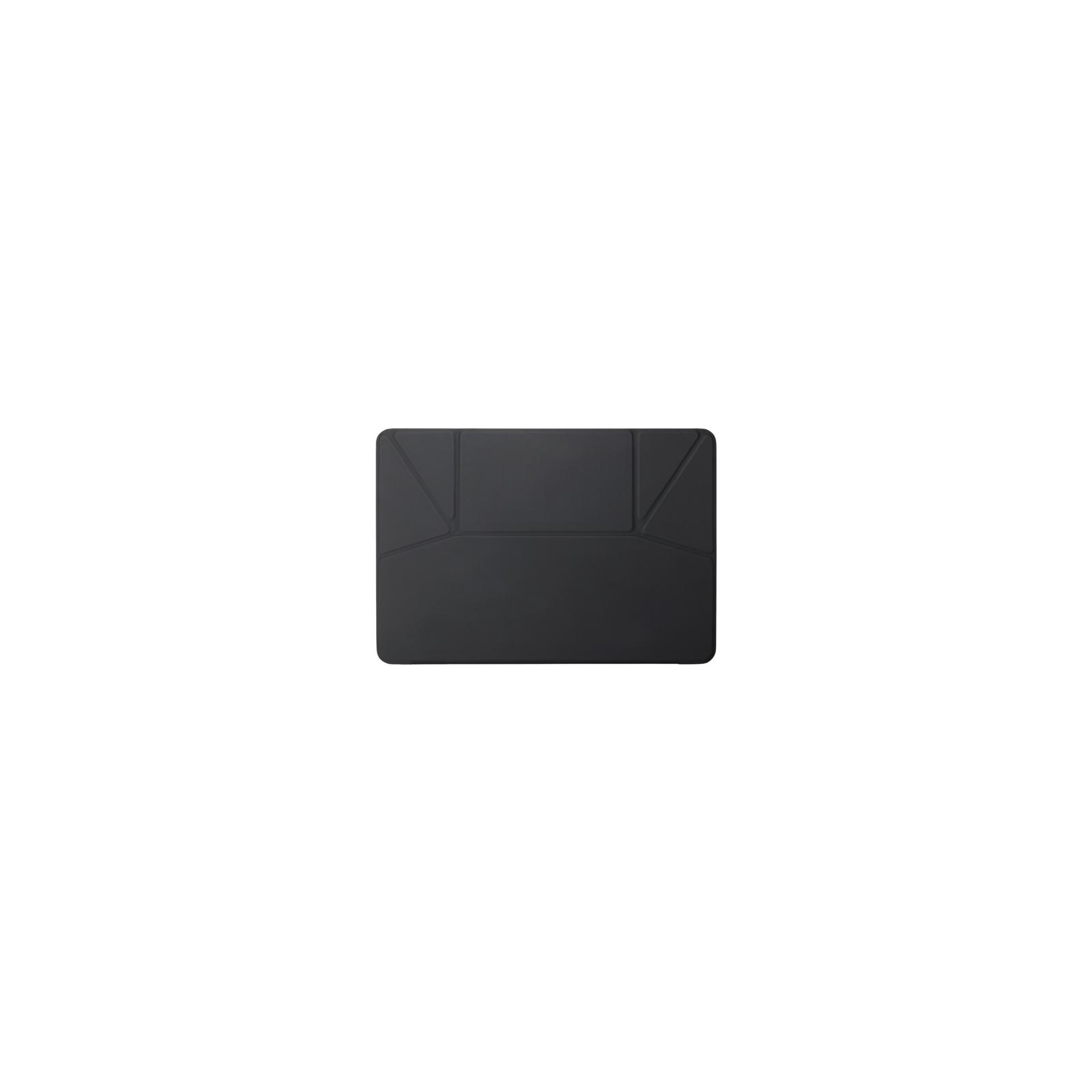 Чехол для планшета ASUS 10.1 ME302C TRANSCOVER/BK (90XB00GP-BSL0Q0)