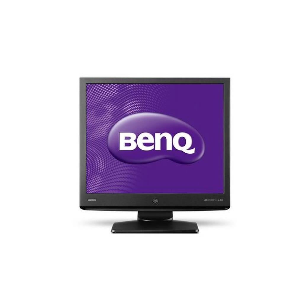 Монитор BENQ BL912 изображение 2