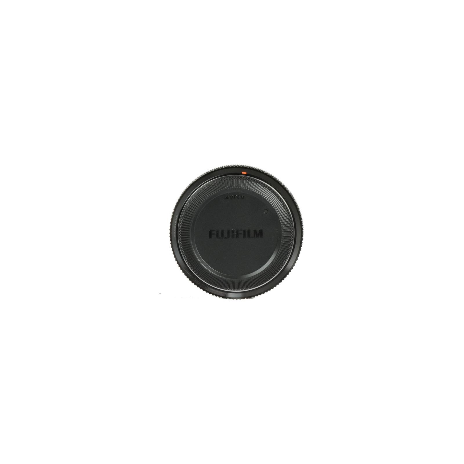 Объектив Fujifilm XF-60mm F2.4 R Macro (16240767) изображение 6