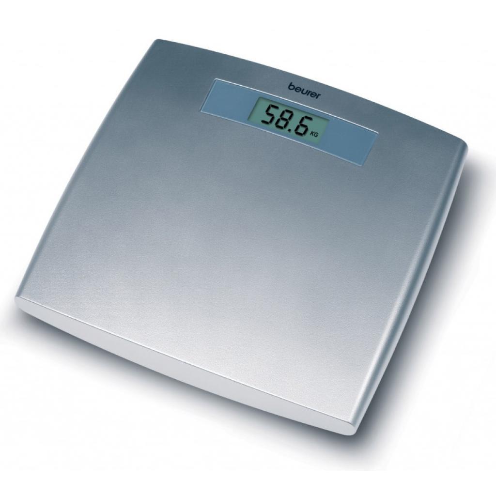 Весы напольные BEURER PS 07 (4211125/764.25/8)
