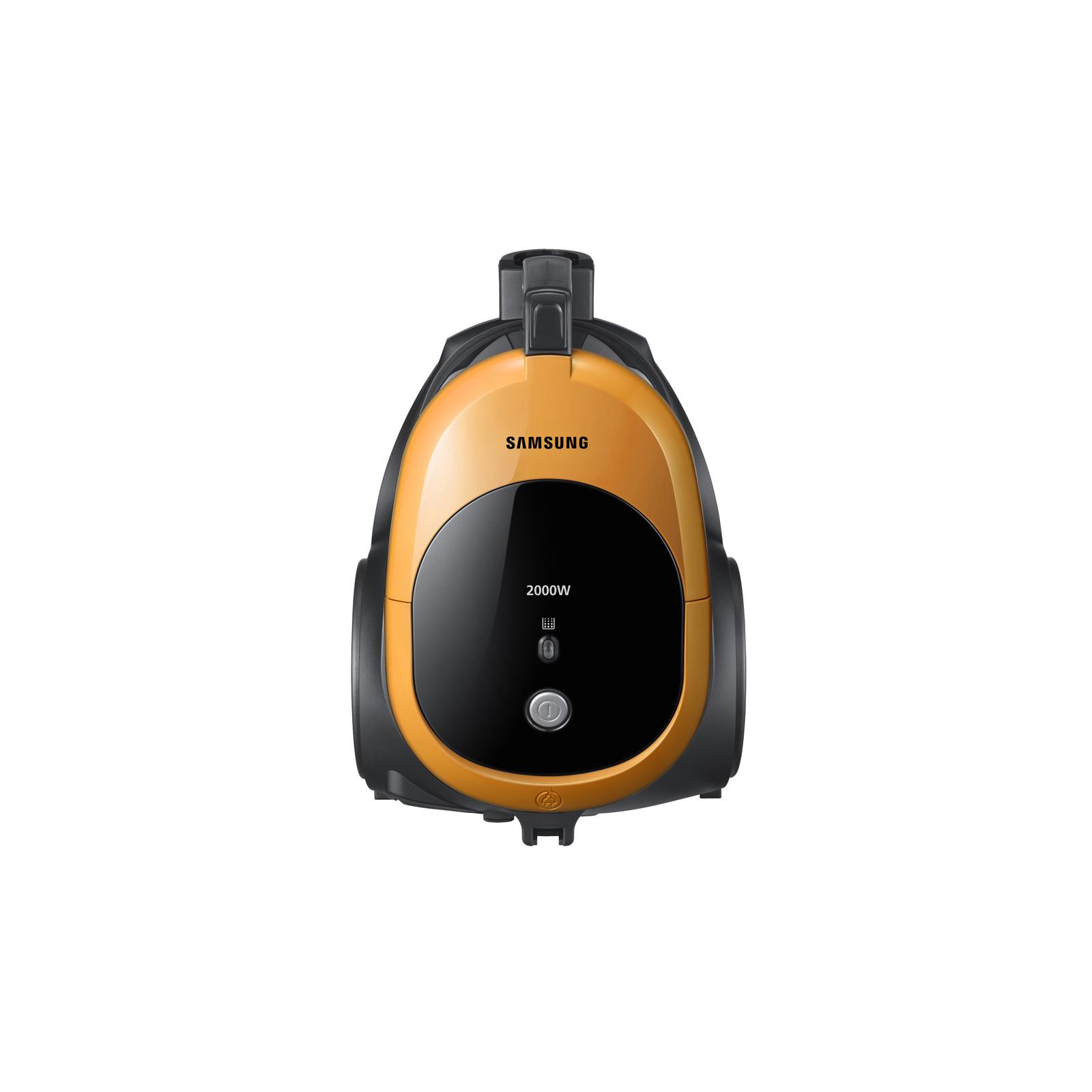 Пылесос Samsung VCC4474S3O/XEV изображение 2