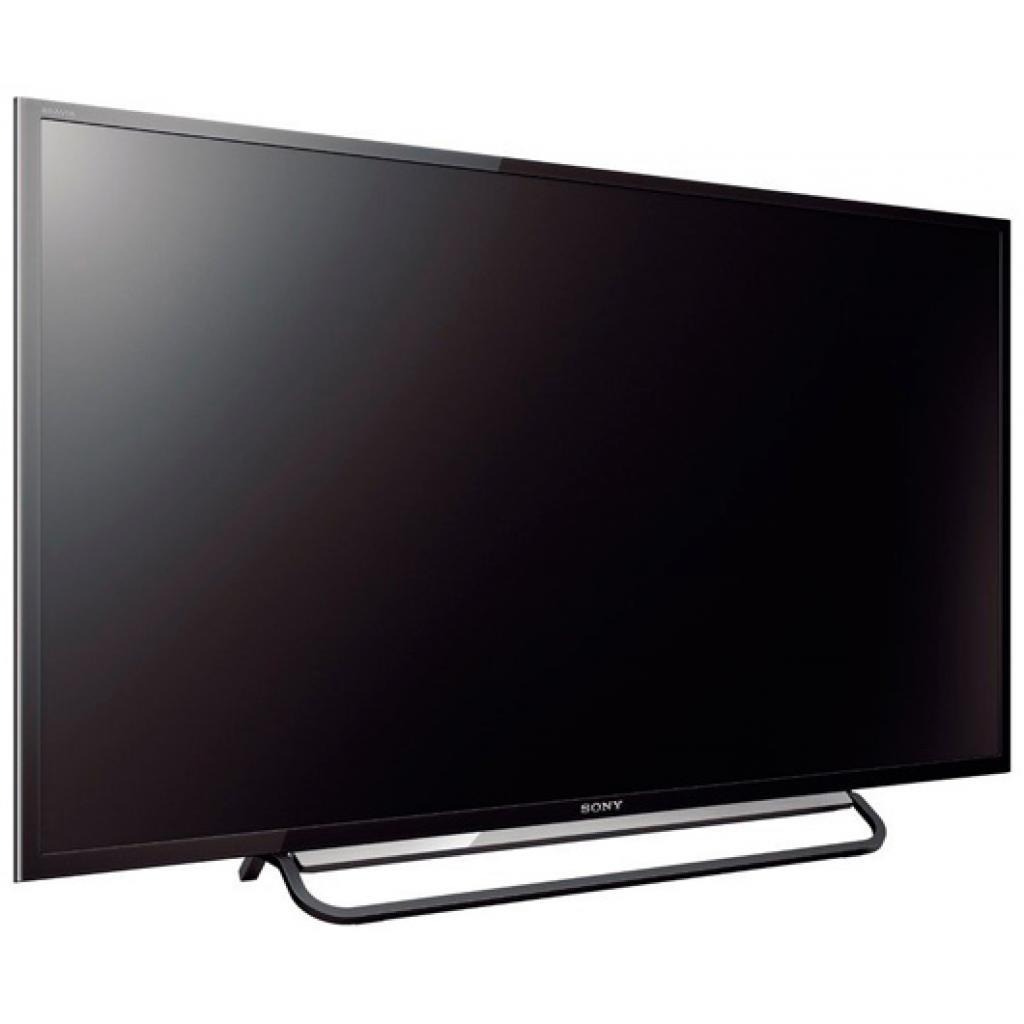 Телевизор SONY KDL-40R483B (KDL40R483BBAEP) изображение 2