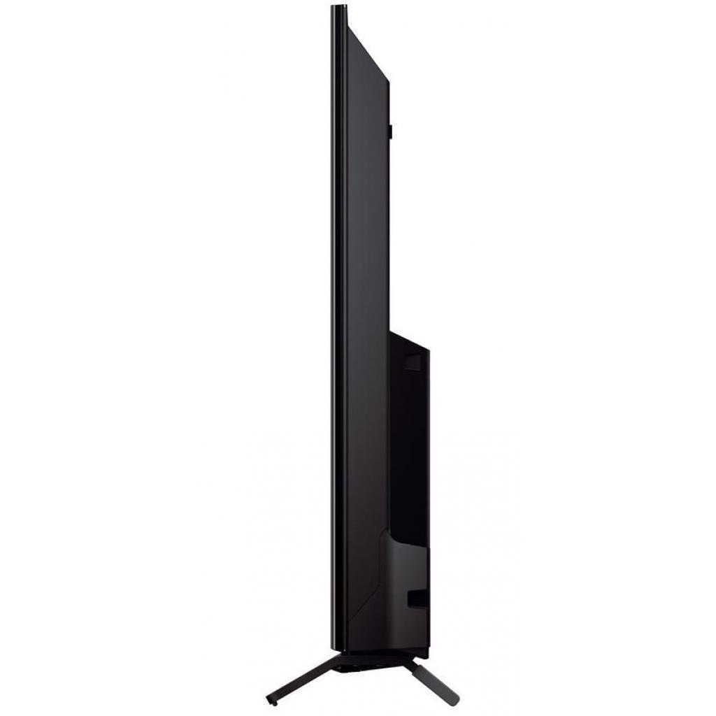Телевизор SONY KDL-40R483B (KDL40R483BBAEP) изображение 3