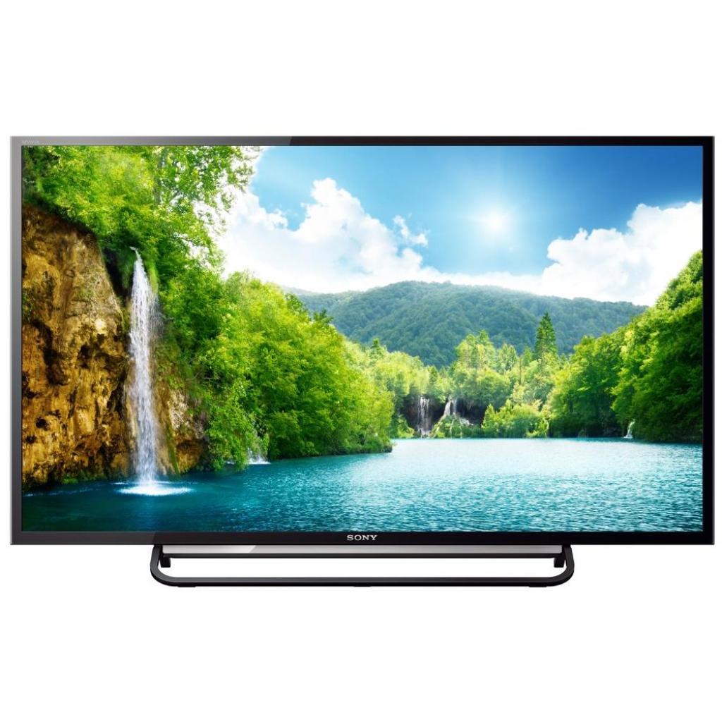Телевизор SONY KDL-40R483B (KDL40R483BBAEP)