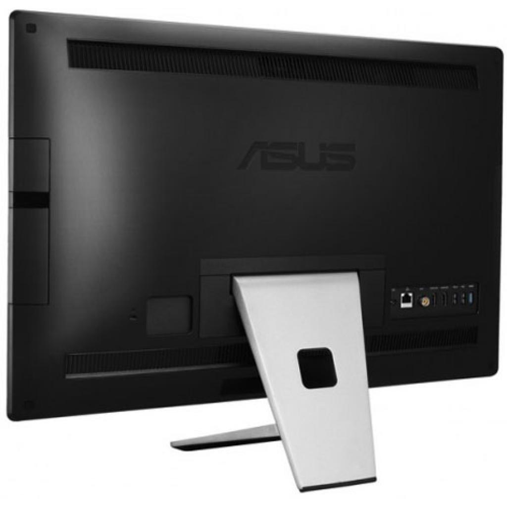 Компьютер ASUS ET2311INKH-B027M (90PT00L1-M02560) изображение 6